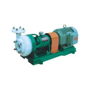FSB Chemical Pump