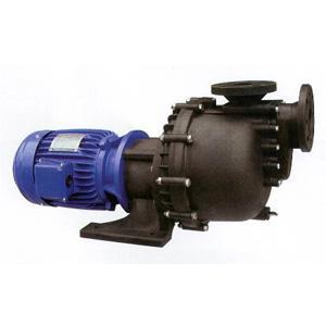 PD Series Coaxial Self-priming&Alkali Resisting Pump